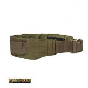 FONDINA RIGIDA SWISS ARMS SERIE Beretta 92,Taurus PT92, gsg92
