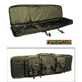 Classic army copri rail 98mm 4pcs