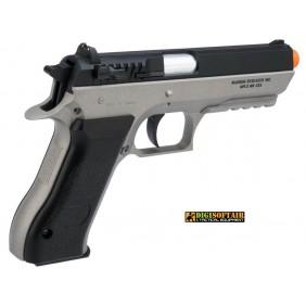 Blank Ammunition 6mm 100pcs sellier & bellot