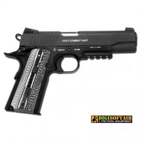 BERETTA 92 FS BRUNI 9mm