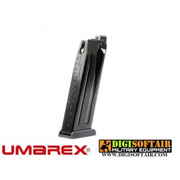 Caricatore Sig Sauer P226 X-FIVE Co2 27BBs