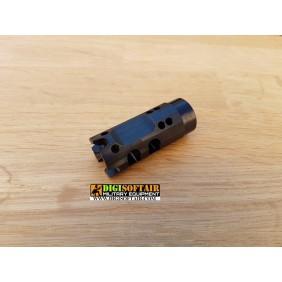 ICS  boccole 7mm acciaio MC-199