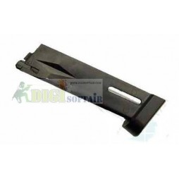 AK47 Railed Handguard Conversion Kit