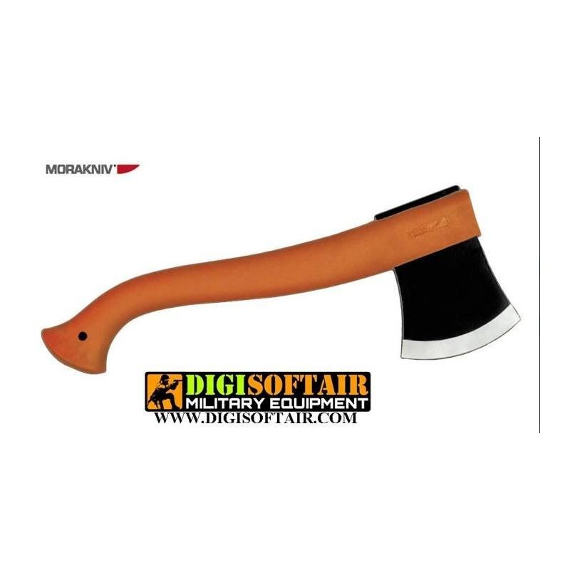 AK47S Full Metal Real Wood  Kalash