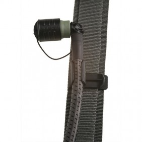 LACCI MIL-TEC DESERT 180cm