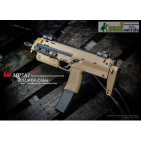 Lipo 11,1V 1600mAh 25C Round Crane Stock SWISS ARMS