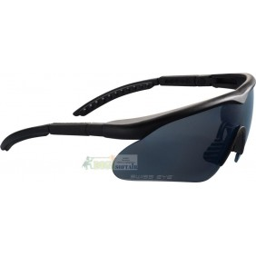oakley si ballistic m frame 20 replacement lens strikeclear apel approved nsn 4240 01