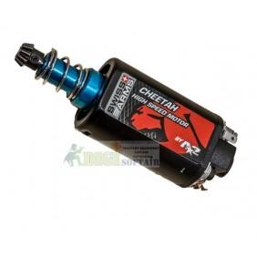 SUREFIRE G2X TAN 200 LM-LED