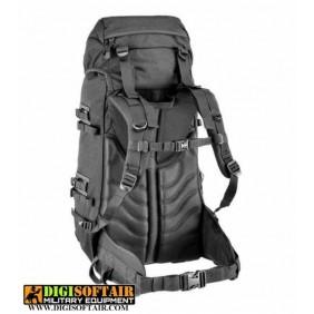 Tasca utility woodland MFH   tasca versatile dotata di sistema molle, cingia per cintura, passante per cinturone e tracolla