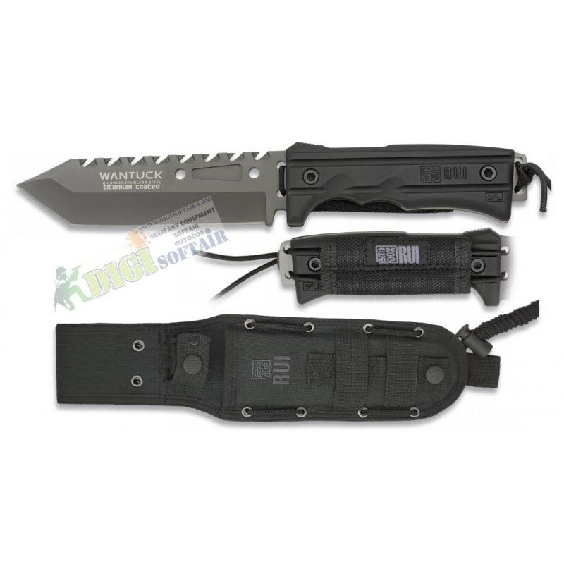 Tokyo marui glock g18 elettrica digisoftair online shop for Pistola a spruzzo elettrica professionale