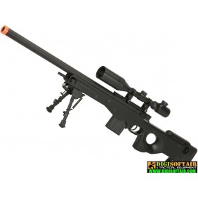 URX 13.0 Inch RAS TAN Pirate Arms ris 13 pollici desert