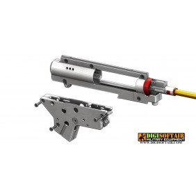 VFC caricatore 300bb M4 M16 series nuova serie