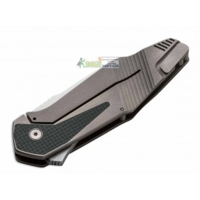 Caricatore WE gas colt 1911