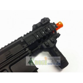 Caricatore per FN Five-seveN Co2 Mrushin by CYBERGUN
