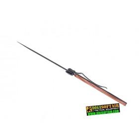 Dark wire spring VSR MARUI sniper 1,5 joule