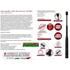 Lubrificante silicone Power Booster Swiss Arms 130ml