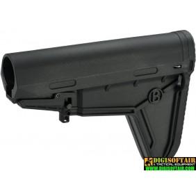 Wraparound Mag Grip CAA Tactical TAN impugnatura ergonomica anteriore