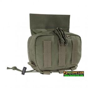 Caricatore monofilare Ares per AK47 105bb