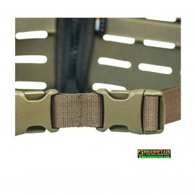 Zaino RANGER PACK BK 36,5L Viper Tactical