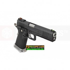 Cybergun FN Herstal Five-Seven CO2 Blowback Marushin