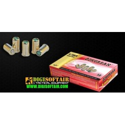 Carica batterie Fenix ARE-x2