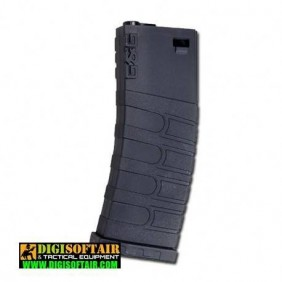 Sniper scope sportsmarketing 3-7x20