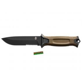 Retroarms CNC trigger M4 - D