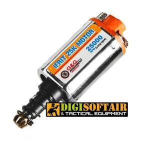ProTechGas 600ml contiene olio siliconico