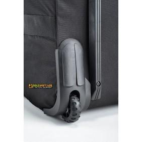 Borsa multitasca 2B35 City Black Vega holster