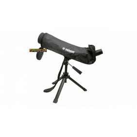X-Bionic X-SOCKS CALZA TECNICA Trekking energizer