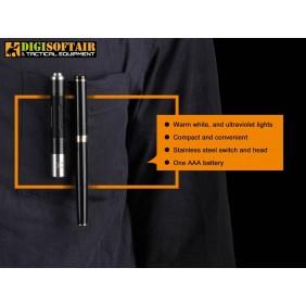 Under Armour Tactical Tech™ ¼ Zip black