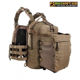 Paracord Survival Kit eumar