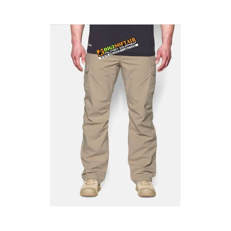 7ab536f05157ef under-armour-ua-tac-patrol-pants-ii-desert-sand