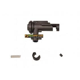 Hop Up Chamber V.2 M4-M16 ABS Lonex (GB-01-89)