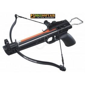 SKORPION Crossbow pistol PXB 50