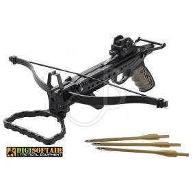 Crossbow pistol PXB50 EVO package 55I129