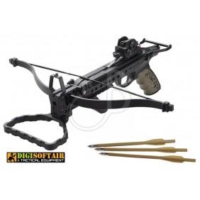 Crossbow pistol PXB50 EVO package 55I129