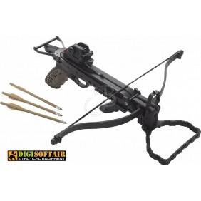 Crossbow pistol PXB50 EVO package SKORPION 55I129