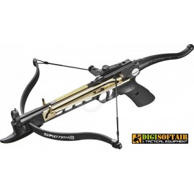 Crossbow pistol PXB80 SKORPION 559913