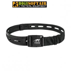 TT HYP Belt 40mm Black Tasmanian tiger TT7639