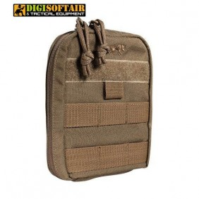 TT Tac Pouch TREMA coyote brown Tasmanian tiger TT7539