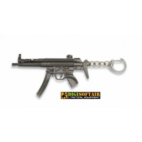 Keychain mini mp5