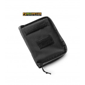 WALLET TYPE POUCH 600D POLY