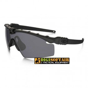 Oakley SI Ballistic M Frame AGRO 3.0