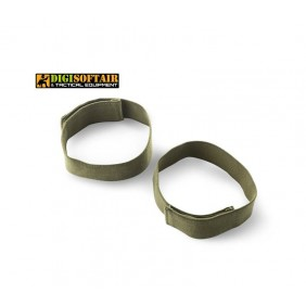 ELASTIC BELTS od green Openland OPT-ES