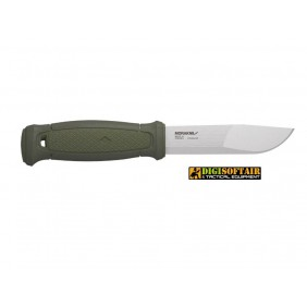 MORA COMPANION KANSBOL forest green (12634)