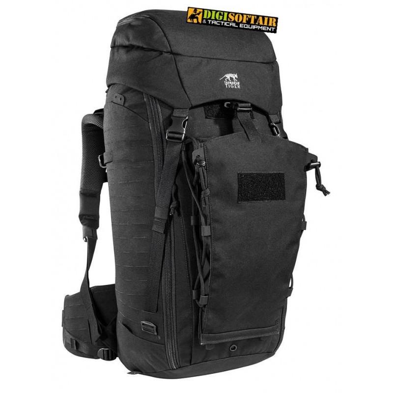 TT Modular Pack 45 Plus tasmanian tiger