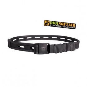 TT HYP Belt 30 black Tasmanian tiger 7949