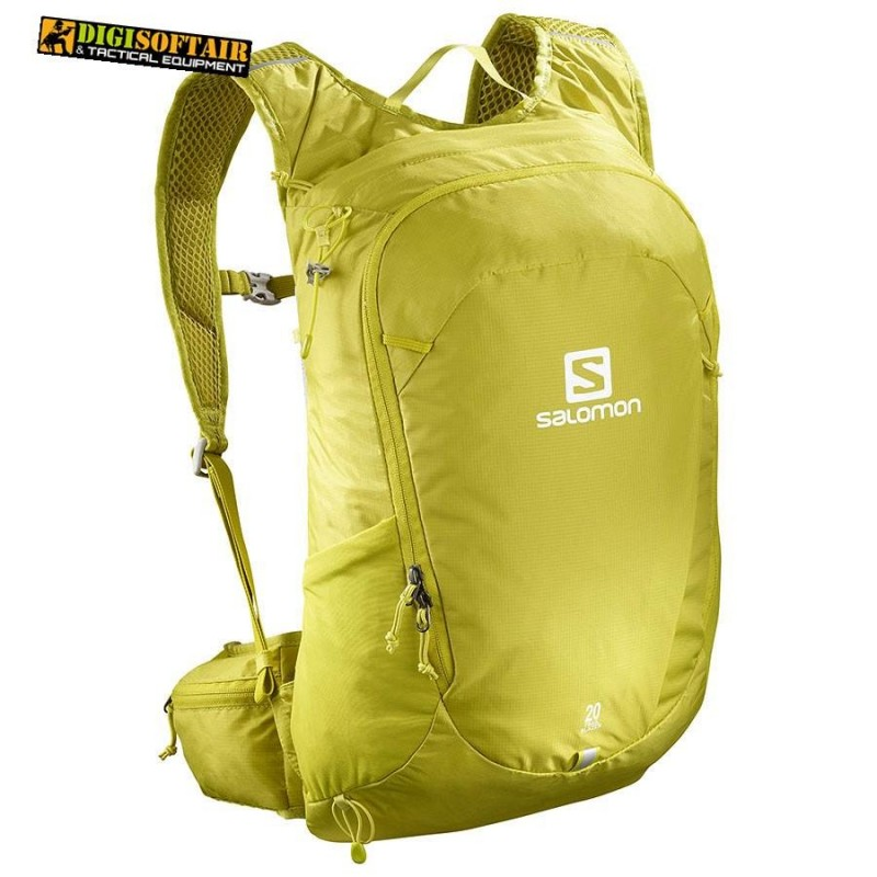 6b73d6399e3 yellow-backpack-trailblazer-20-salomon