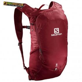 backpack TRAILBLAZER 10 Salomon